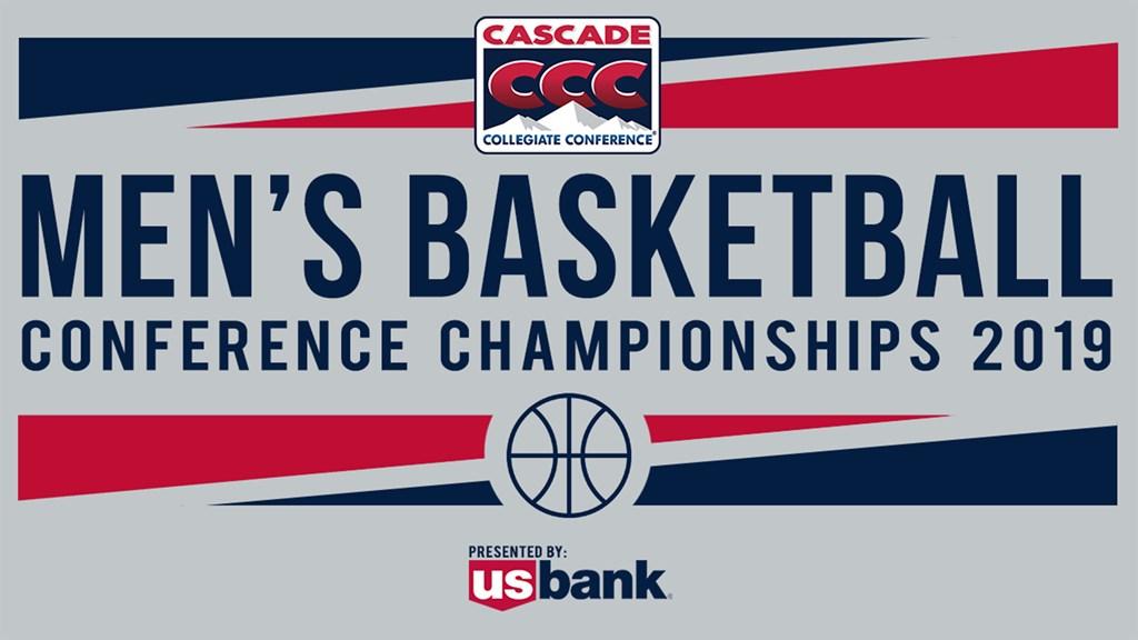 Menas Basketball CCC Tournament Field Announced
