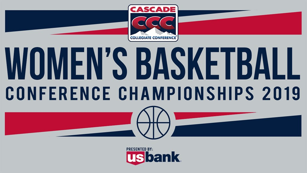 Womenas Basketball CCC Tournament Field Announced
